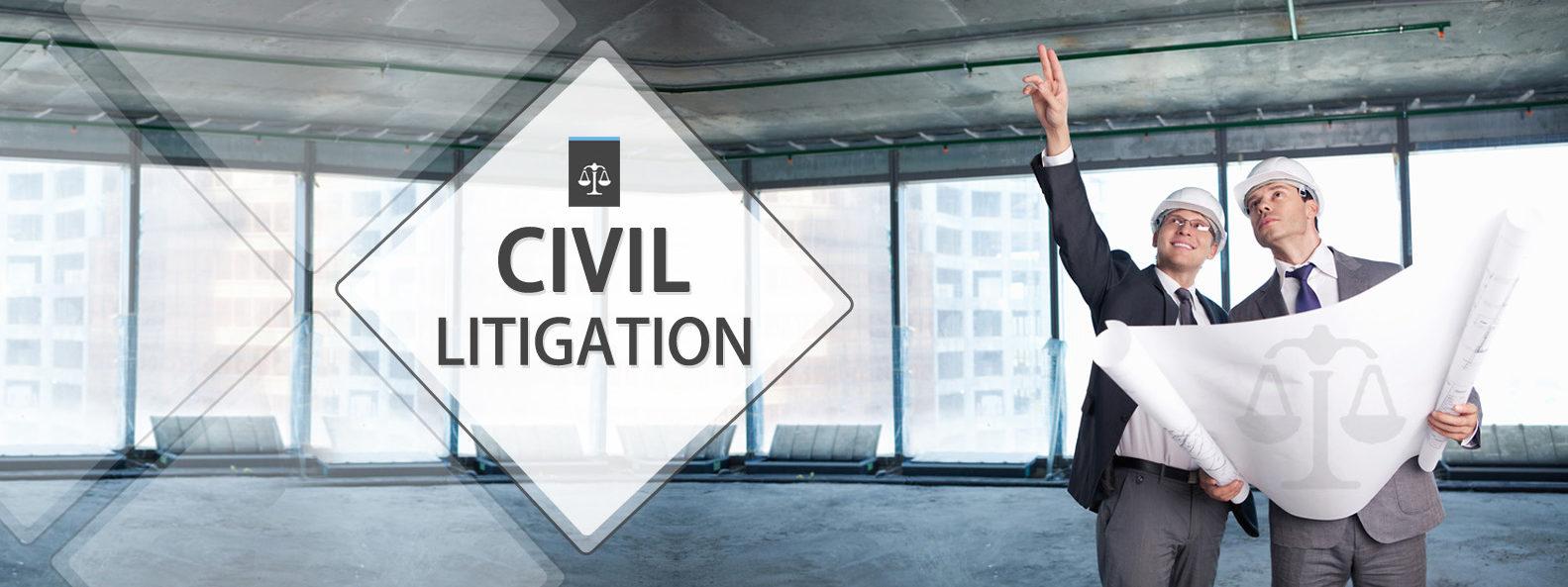 civil-litigation-Ambwani