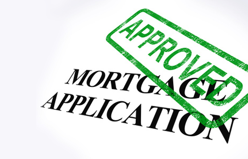 Mortgages & Refinancing