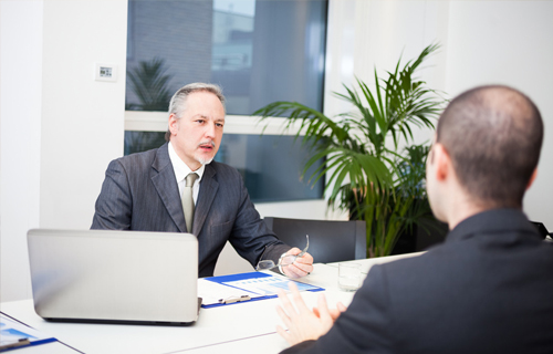Wrongful Dismissal Claims