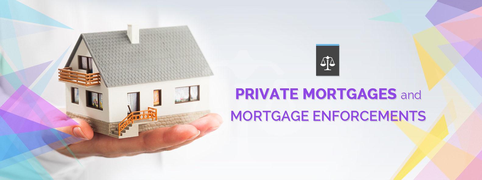 private-mortgage-ambwani