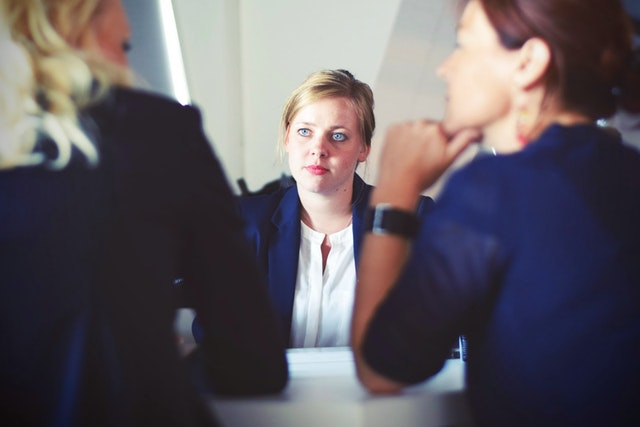 Understanding What Wrongful Dismissal Means