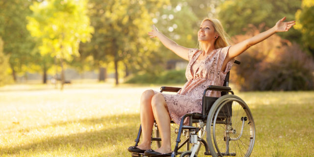 How Ambwani Law Can Get Your Disability Claim Approved And Transform Your Life
