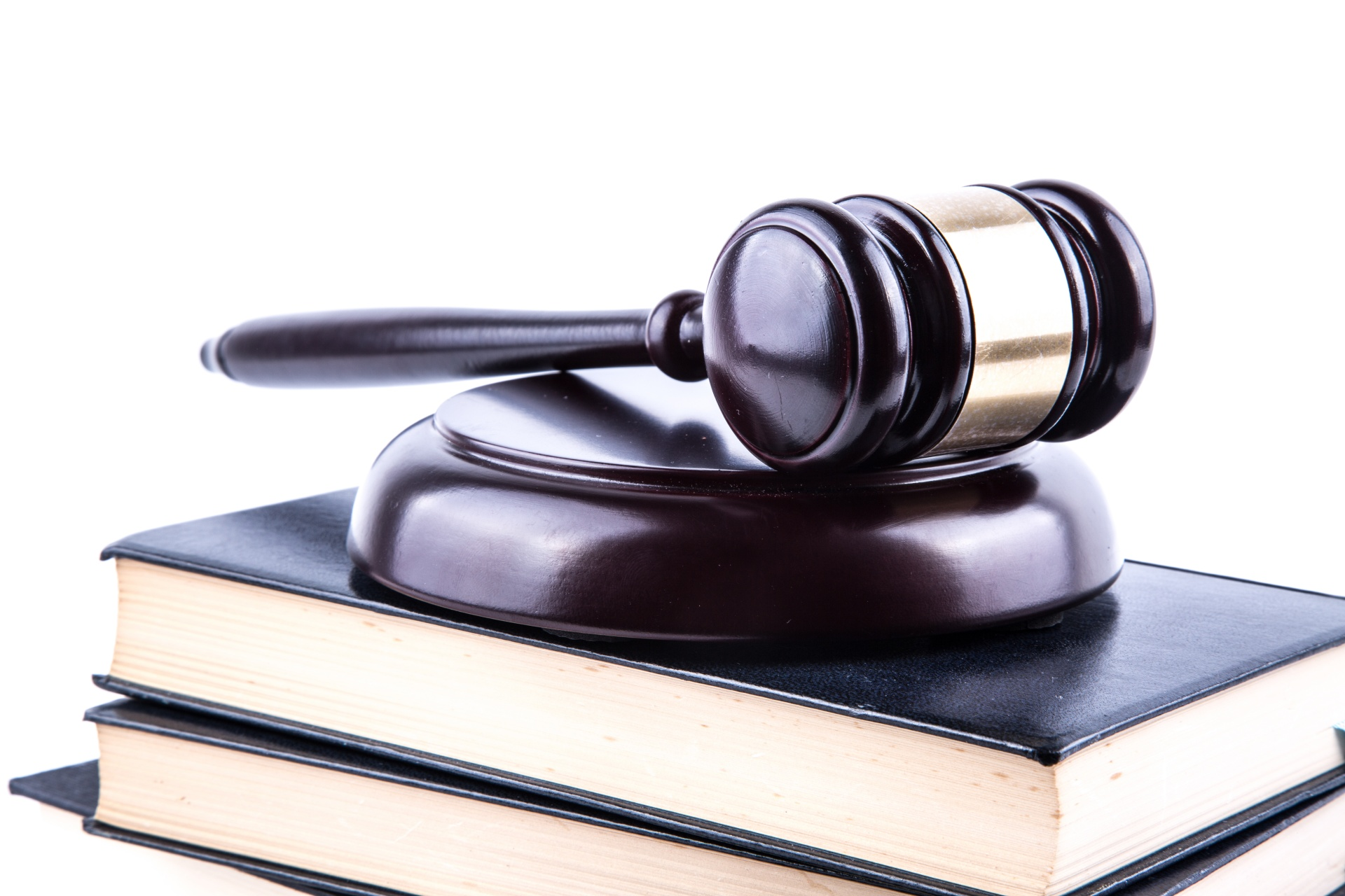 What you need to know about Civil Litigation in Ontario?