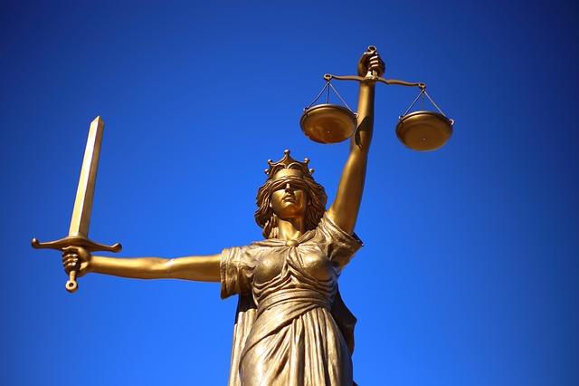 Navigating Civil Litigation Trials in Mississauga